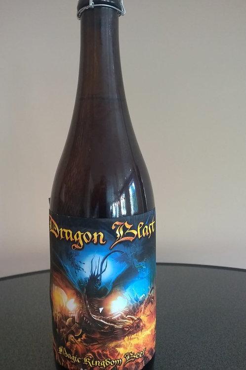 Beer Dragon Blast