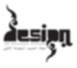 Design Magazine Logo