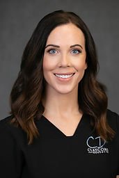 Chelsi_Claycomo_Dental_Headshots_200225_