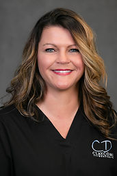 Amanda_Claycomo_Dental_Headshots_200225_