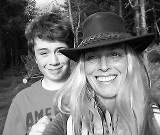 Matty and Jo | Chibbanagh 2015