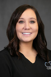 Lauren_Claycomo_Dental_Headshots_200225_