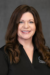 Karen_Claycomo_Dental_Headshots_200225_0