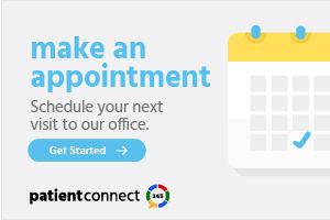PC365_Appointment_Medium.jpg