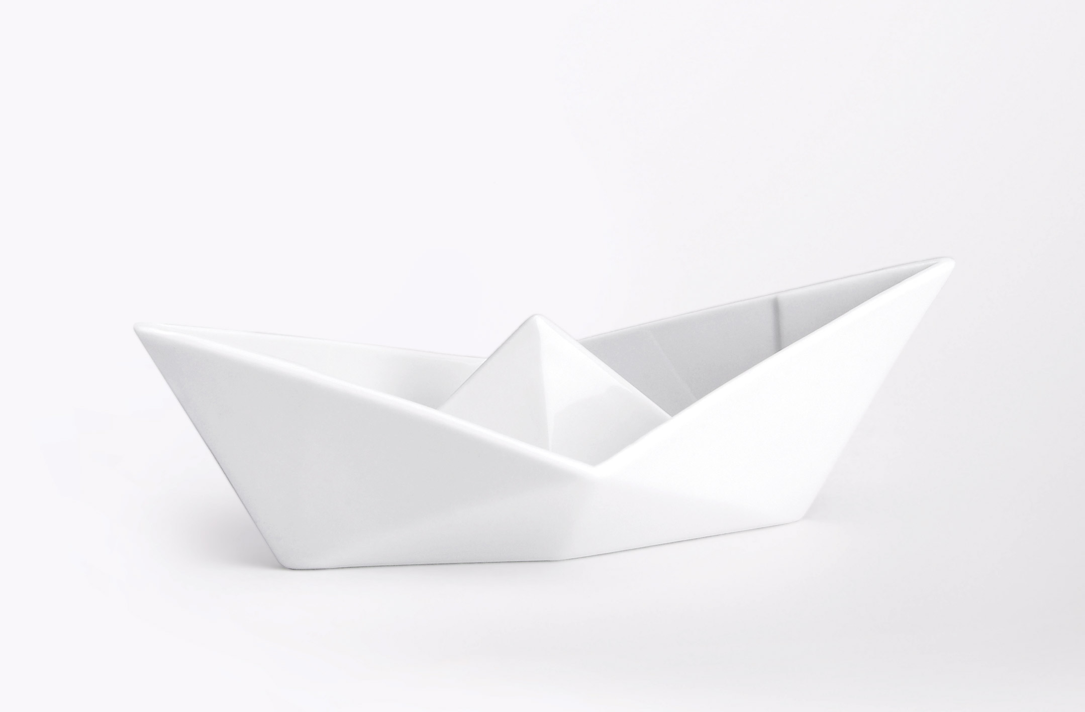 How to Make a Paper Boat: 10 Steps (with Pictures) - wikiHow | 1417x2159