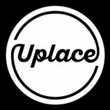 Uplace / PARDUBICE
