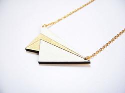 ALIZI.PLAYWOOD Jewellery