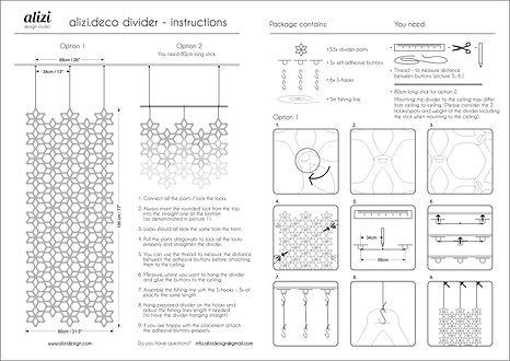instructions_ASSEMBLE_FLOWER2.jpg