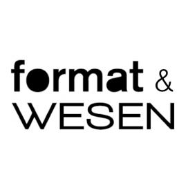 WESEN / BERLIN / Germany