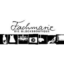 Fachmarie / NÜRNBERG / Germany