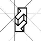 Dyzajnoff / PRAHA