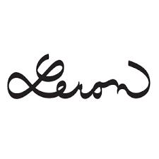 Leron / PRAHA
