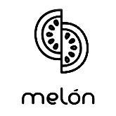 Melón / MARTIN / SK