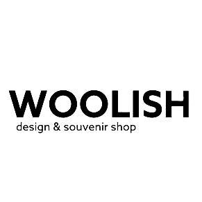 Woolish / TALLINN / Estonia