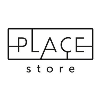 Place Store / PRAHA