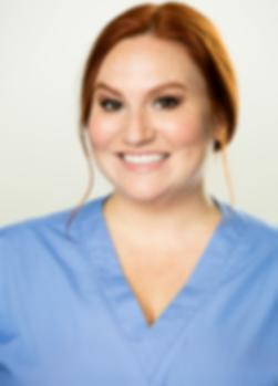 Kat Silvia Nurse Funny.png