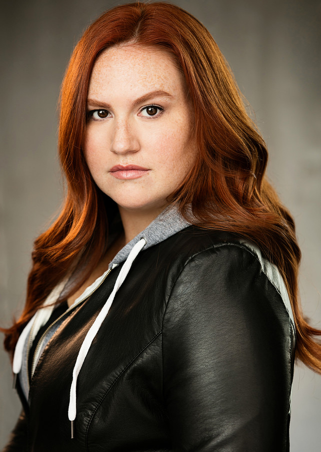 Kat Silvia Leather Detective.jpg