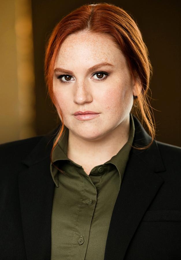 Kat Silvia Theatrical - Detective.jpg
