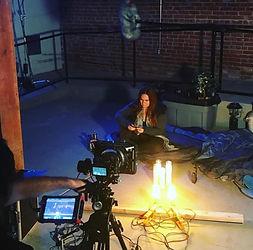 Kat Silvia Behind the Scenes - 364.jpg