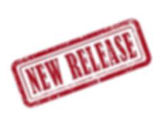 39872812-stempelen-nieuwe-release-in-het