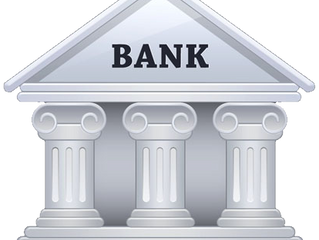 Have The Banks Finally Outsmarted Even Themselves?