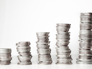 The Importance of Compound Interest