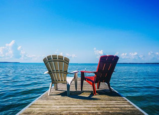 The Amount of Income Required When You Retire