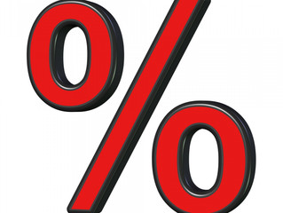 Threading the Needle on Interest Rates