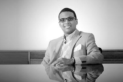 Sergio Cross, arquitecto sergio cross, arquitectos dominicanos, archfolium, teqtoplan, cross, arquitectura dominicana