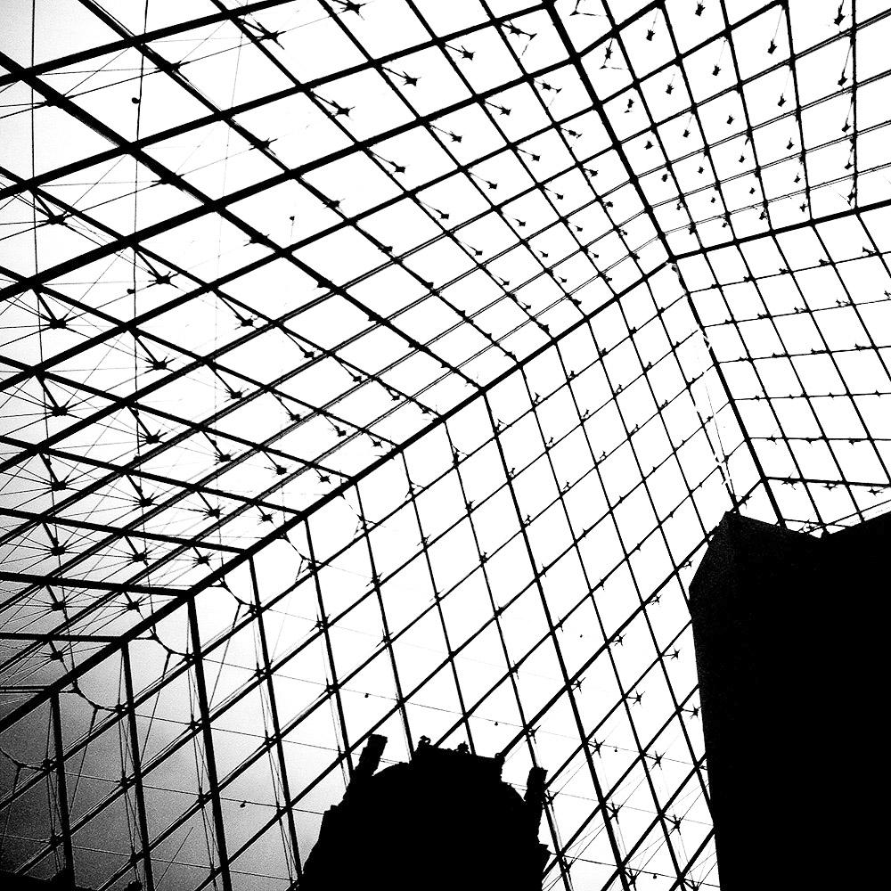 (Louvre)