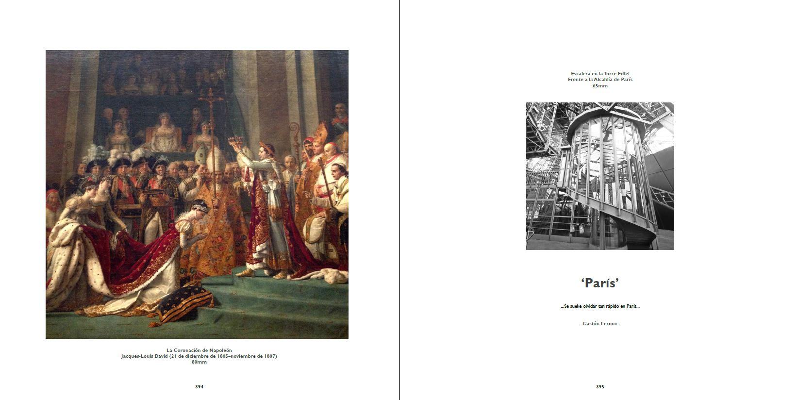 coronacion napoleon.JPG