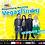 """Thumbnail: TITLE SPONSOR - """"Magandang Morning Vegas Pinoy"""""""
