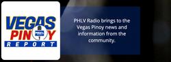 PHLV RADIO PROGRAM (9)
