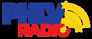 PHLV Radio_Logo_MAIN.png