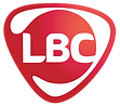 LBC.png