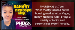 PHLV RADIO PROGRAM (5)