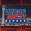 Thumbnail: VEGAS PINOY REPORT