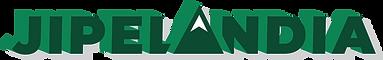 Logo-final_COLOR-01.png