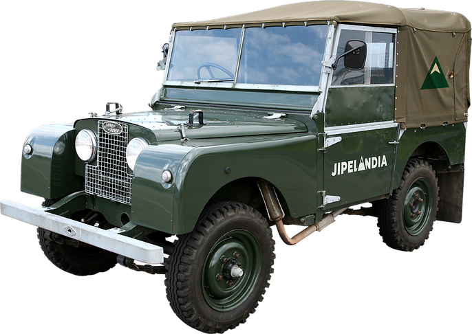 landrover_1.png