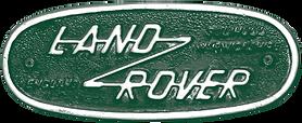 rangerover1.png