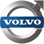 Volvo logo png.png