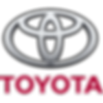 toyota-1-202914.png