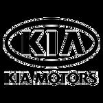 kia-1-202824png.png