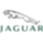jaguar-3-202816.png