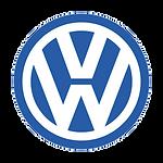 volkswagen-48-202919png.png