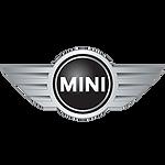 mini_logo.png