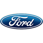 ford-1-202767.png