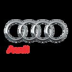 audi-logo_thumbnail.png
