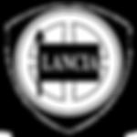 lancia-202826png.png