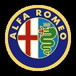Alfa-Romeo-logo-2015-1920sadasx1080.png